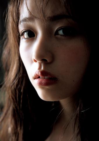 Fuka Koshiba cuteness at its best019