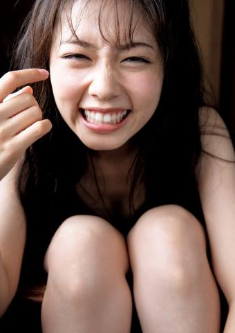 Fuka Koshiba cuteness at its best020