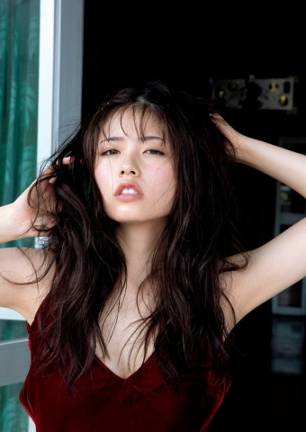 Fuka Koshiba cuteness at its best021