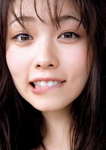 Fuka Koshiba cuteness at its best023
