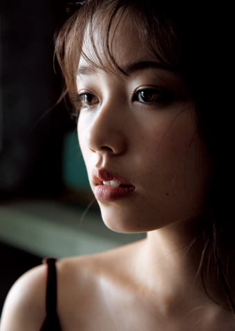 Fuka Koshiba cuteness at its best024