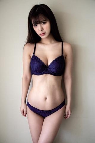 Ito Mitsuki010