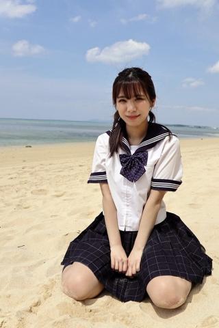 Ito Mitsuki012