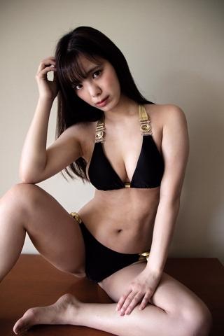 Ito Mitsuki009