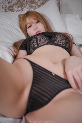 Zia 지아 (46)