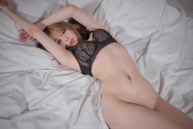 Zia 지아 (71)