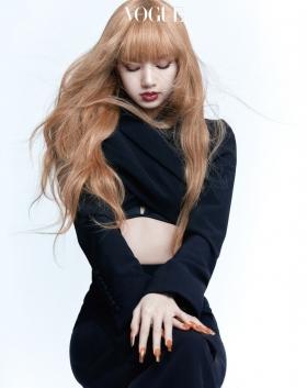 BLACKPINK Sexy Costume KPOP Idol014
