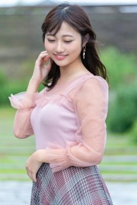 Nishiwaki Moe010