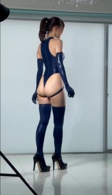 Amateur swimsuit images 005