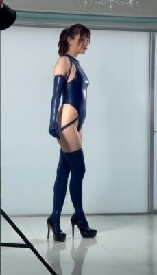 Amateur swimsuit images 007