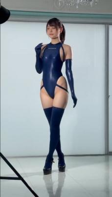 Amateur swimsuit images 008