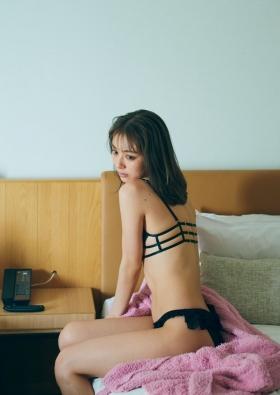 Rio Uchida actress model very active no questions asked003