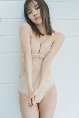 Rio Uchida actress model very active no questions asked009