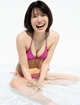 Natsumi Hashiba the real life of a beautiful woman with over 700000 TikTOK followers006