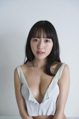 Kanami TAKASAKI First Photobook001