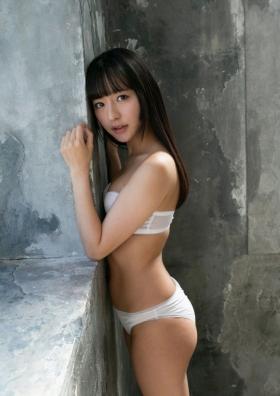 Kanami TAKASAKI First Photobook008