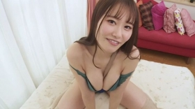 Id like to be sandwiched between the two bulges called dancing rocket boobs by Miyu Higashisaka026