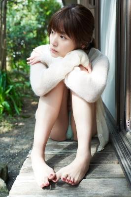 Yuka Kohinata Fluffy face and nice body009