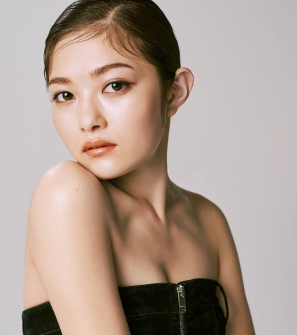 Sakuraku Inoue Body Make Up Rules003