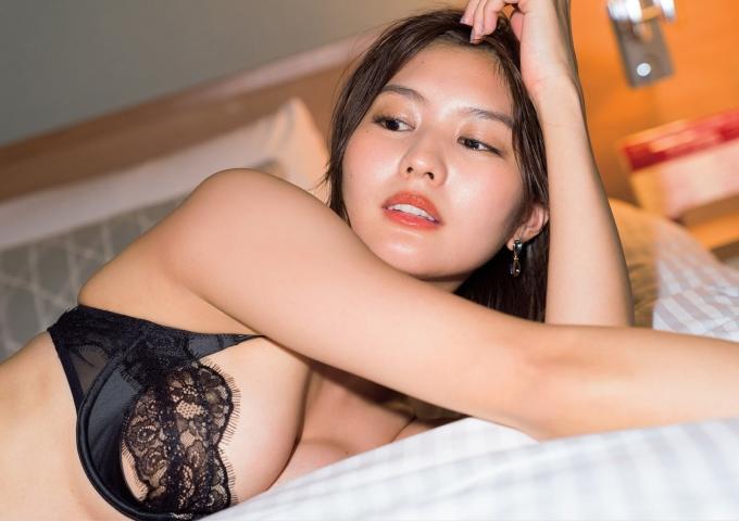 Yume Hayashi 6345004