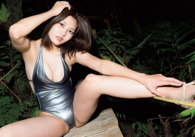 Yume Hayashi 6345005