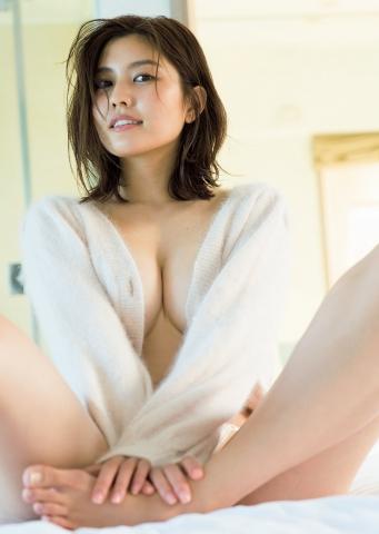 Yume Hayashi 6345008