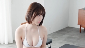 Enako Moe Iori Kokoro Shinozaki, White Bikini Bikini Armor077