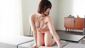 Enako Moe Iori Kokoro Shinozaki, White Bikini Bikini Armor082