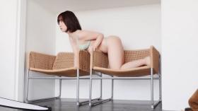 Enako Moe Iori Kokoro Shinozaki, White Bikini Bikini Armor169