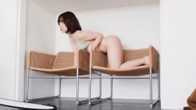 Enako Moe Iori Kokoro Shinozaki, White Bikini Bikini Armor170
