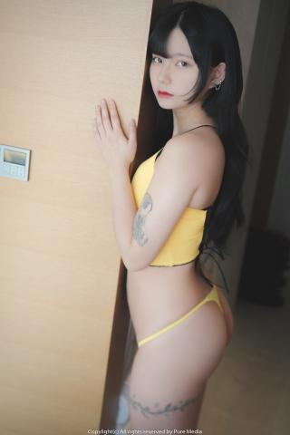 히지 (37)
