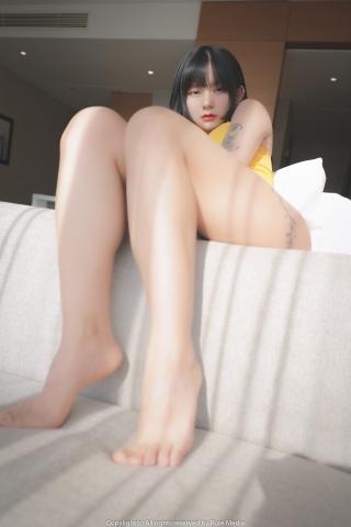 히지 (69)