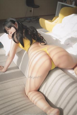 히지 (71)