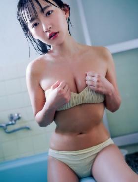 Kanami TAKASAKI 533017