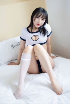 A (22)