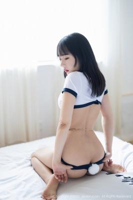 A (26)