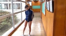 Ayana Nishinaga A Miraculous Fusion of Lolita and Adult Elements012