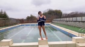 Ayana Nishinaga A Miraculous Fusion of Lolita and Adult Elements015