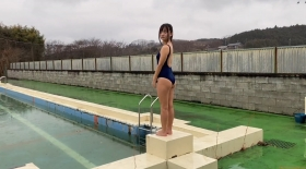 Ayana Nishinaga A Miraculous Fusion of Lolita and Adult Elements017