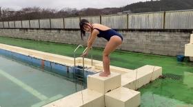 Ayana Nishinaga A Miraculous Fusion of Lolita and Adult Elements022