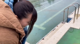 Ayana Nishinaga A Miraculous Fusion of Lolita and Adult Elements036