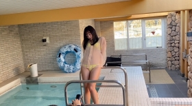 Ayana Nishinaga A Miraculous Fusion of Lolita and Adult Elements049