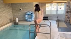 Ayana Nishinaga A Miraculous Fusion of Lolita and Adult Elements051