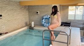Ayana Nishinaga A Miraculous Fusion of Lolita and Adult Elements052