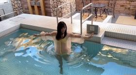Ayana Nishinaga A Miraculous Fusion of Lolita and Adult Elements059