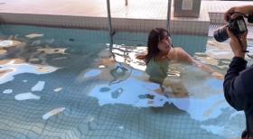 Ayana Nishinaga A Miraculous Fusion of Lolita and Adult Elements062