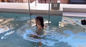 Ayana Nishinaga A Miraculous Fusion of Lolita and Adult Elements063
