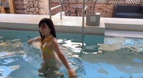 Ayana Nishinaga A Miraculous Fusion of Lolita and Adult Elements065