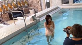 Ayana Nishinaga A Miraculous Fusion of Lolita and Adult Elements069