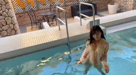 Ayana Nishinaga A Miraculous Fusion of Lolita and Adult Elements068